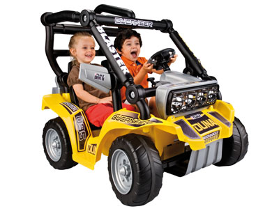 Cool Kids Riding Cars Pictures New Car Reviews